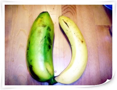 香蕉超級比一比.jpg