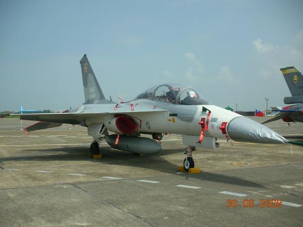 DSCN51200808.JPG