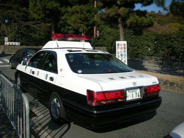 DSCN58401066.JPG