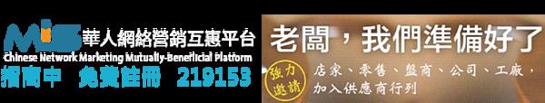 logo219153.png