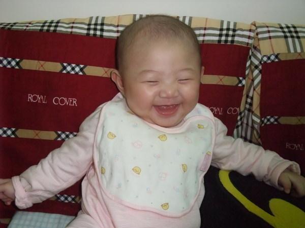 愛笑囡-3