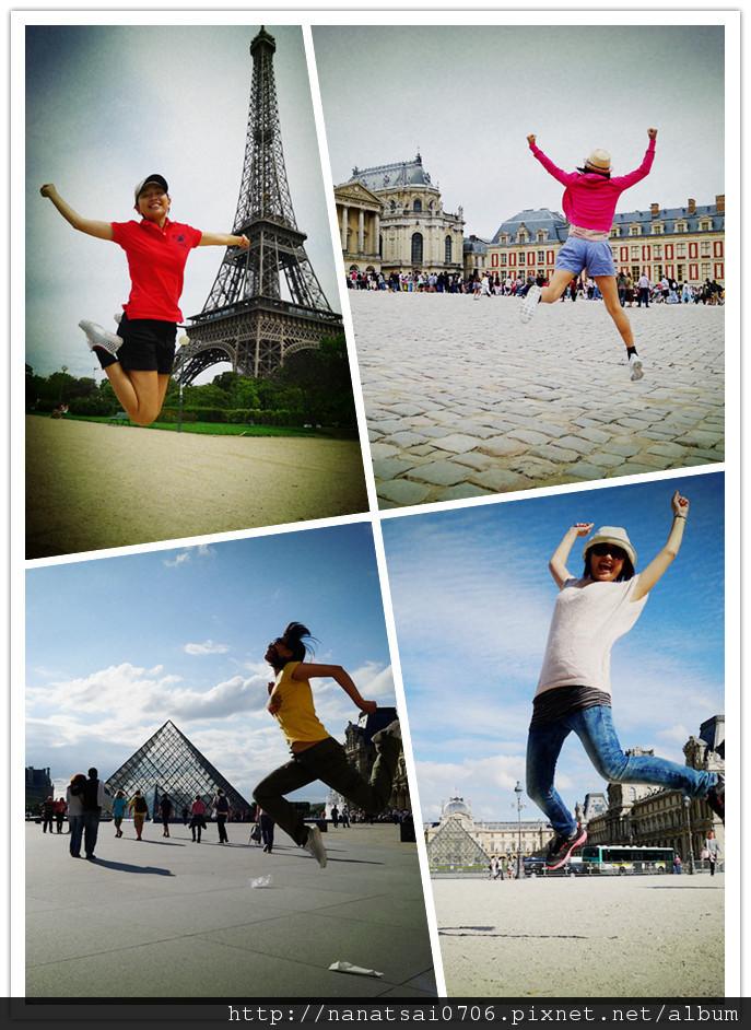 巴黎跳跳.jpg