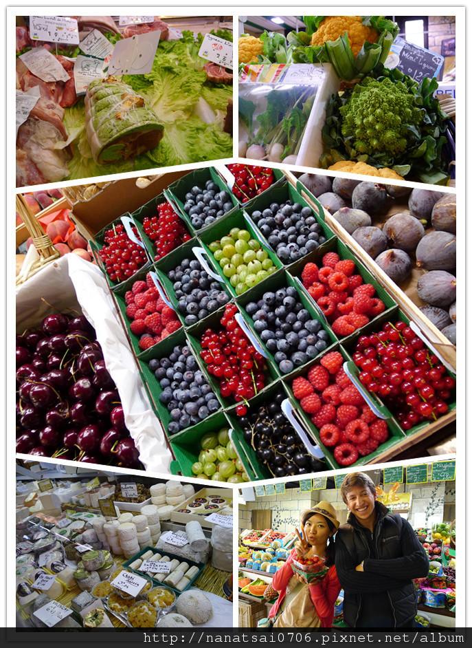果菜市場.jpg