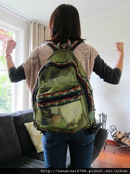 我的後背包.jpg