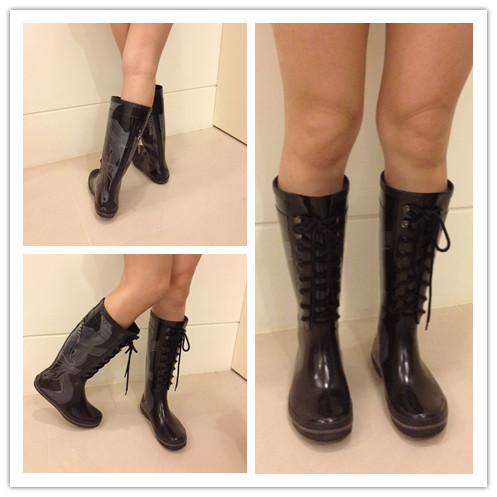 Desiel 雨靴.jpg