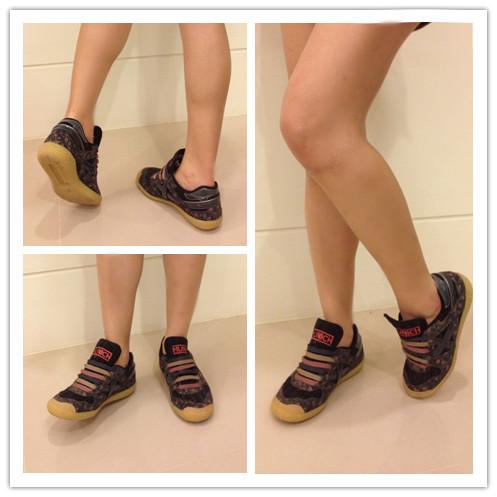 munich鞋.jpg
