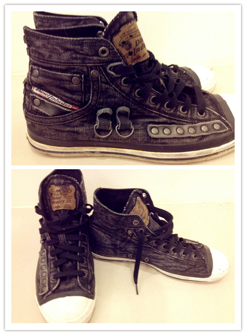 Desiel 鞋.jpg