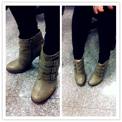 ORANGE短靴.jpg