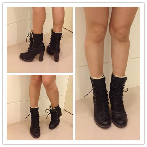 黑色踝靴.jpg