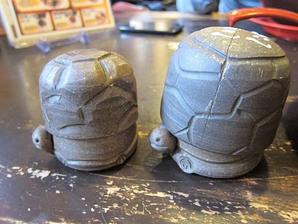 龜王拉麵2_4