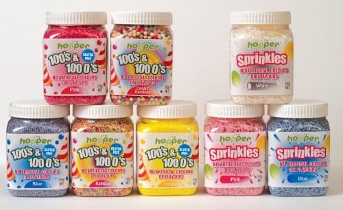 sprinkles_100_1000_web__38383.1314530115.1280.1280