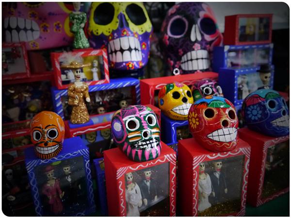 墨西哥城第一天14.jpg