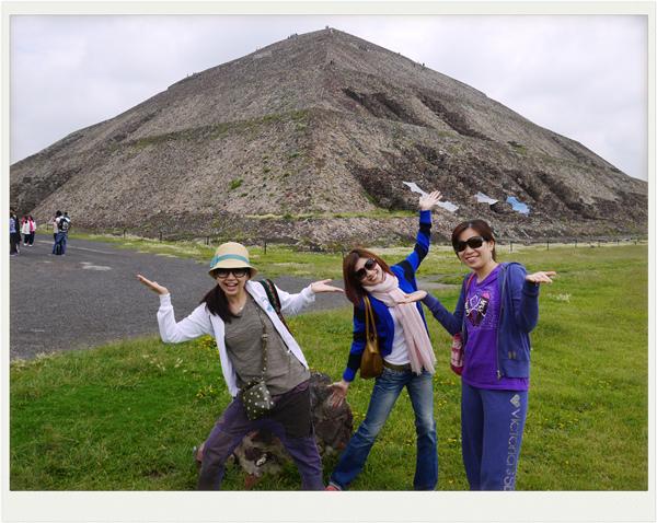 墨西哥日月金字塔0.jpg