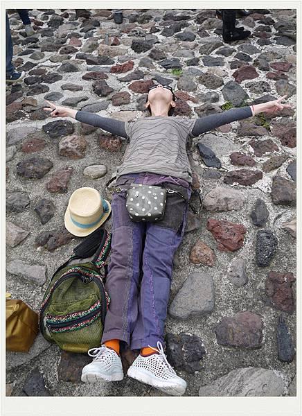 墨西哥日月金字塔6.jpg