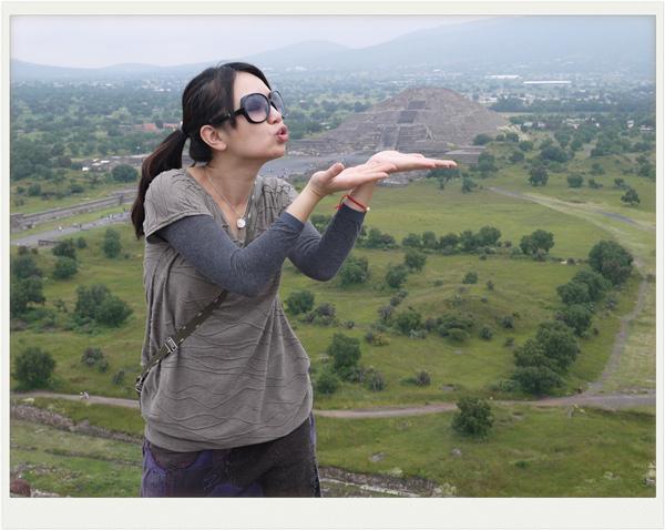 墨西哥日月金字塔7.jpg