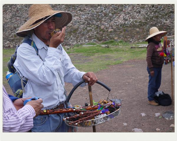 墨西哥日月金字塔12.jpg