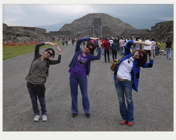 墨西哥日月金字塔29.jpg
