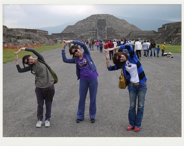 墨西哥日月金字塔30.jpg