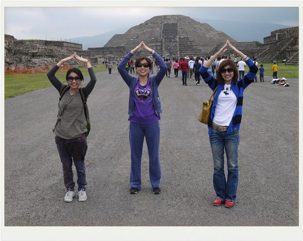 墨西哥日月金字塔31.jpg