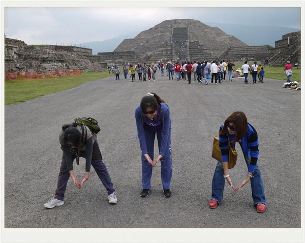 墨西哥日月金字塔32.jpg