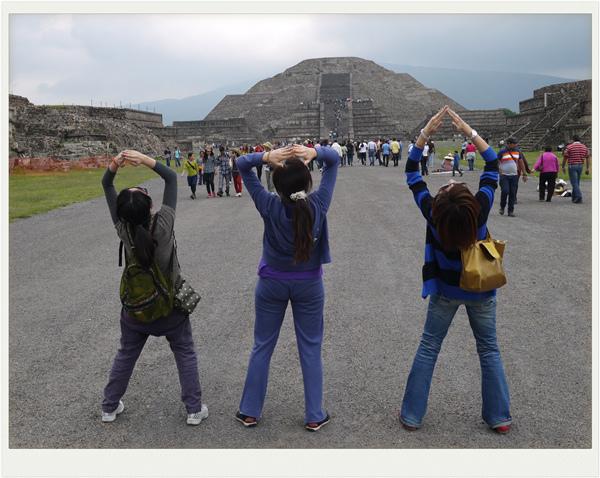墨西哥日月金字塔33.jpg