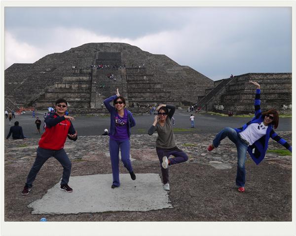墨西哥日月金字塔34.jpg