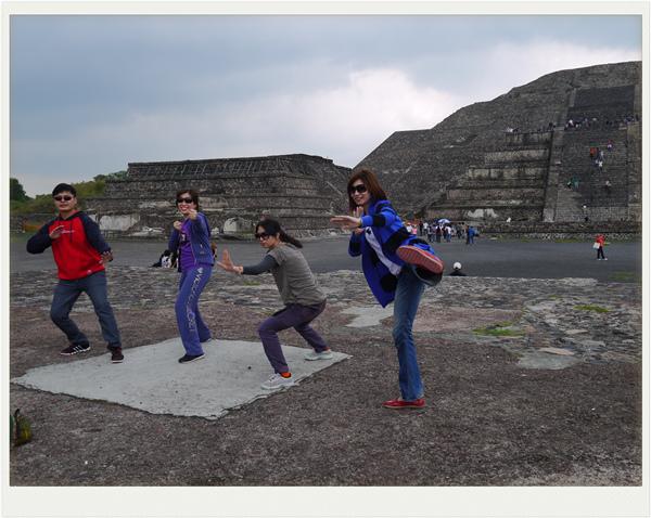 墨西哥日月金字塔35.jpg