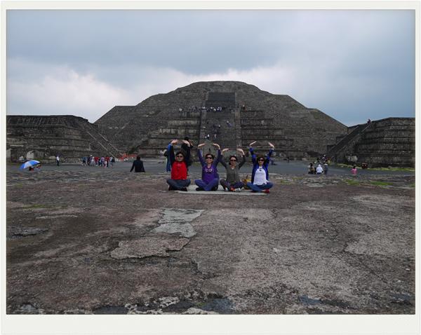 墨西哥日月金字塔36.jpg