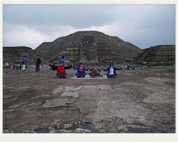 墨西哥日月金字塔37.jpg