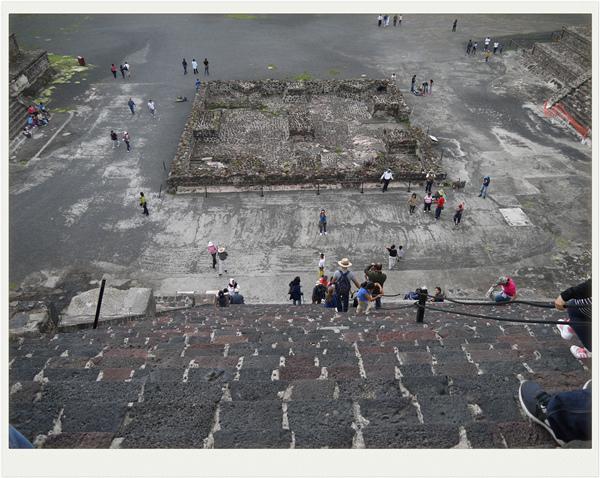 墨西哥日月金字塔38.jpg
