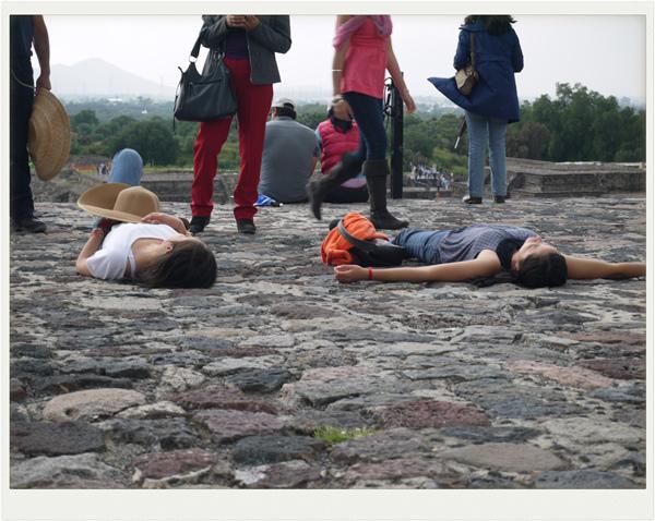 墨西哥日月金字塔41.jpg