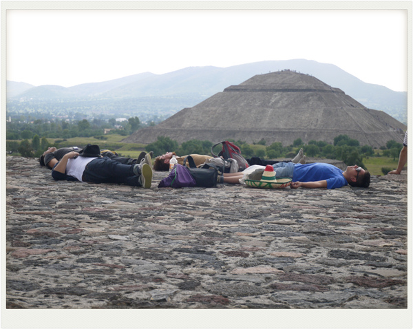 墨西哥日月金字塔42.jpg
