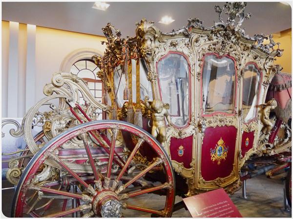 法國皇宮6.jpg