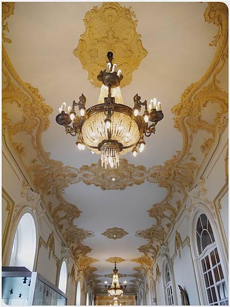 法國皇宮8.jpg