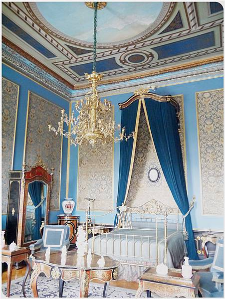法國皇宮15.jpg