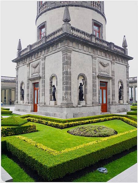法國皇宮20.jpg