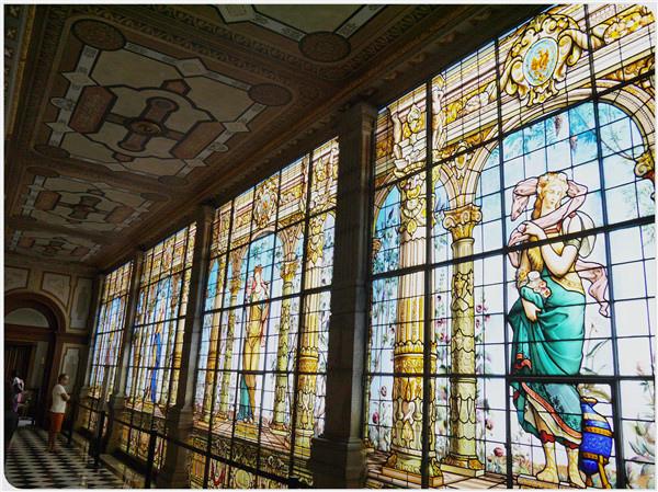 法國皇宮27.jpg