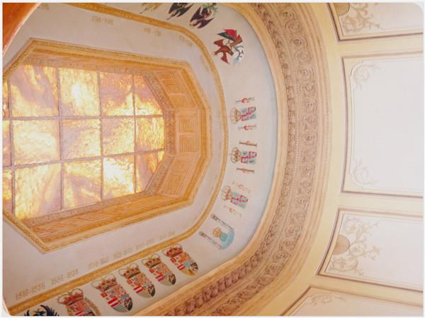 法國皇宮31.jpg
