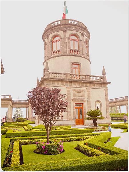 法國皇宮32.jpg