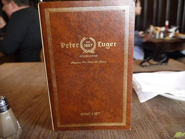 peter lugers_9