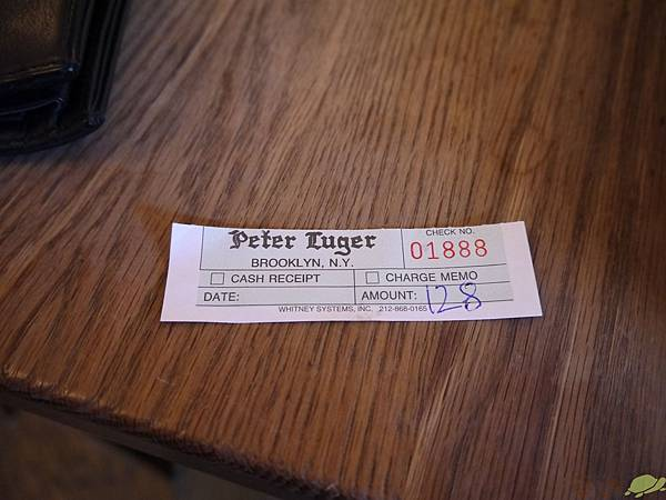 peter lugers_3