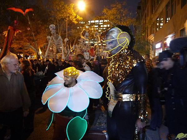 halloween parade_150.JPG