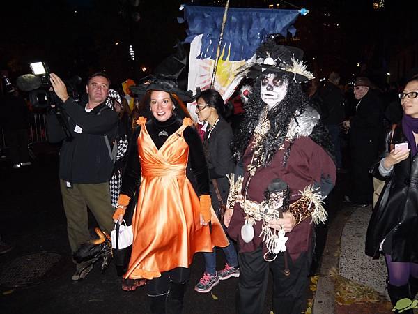 halloween parade_147.JPG
