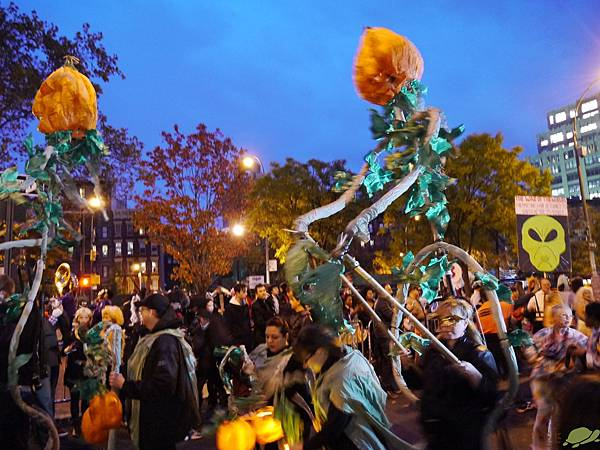 halloween parade_145.JPG