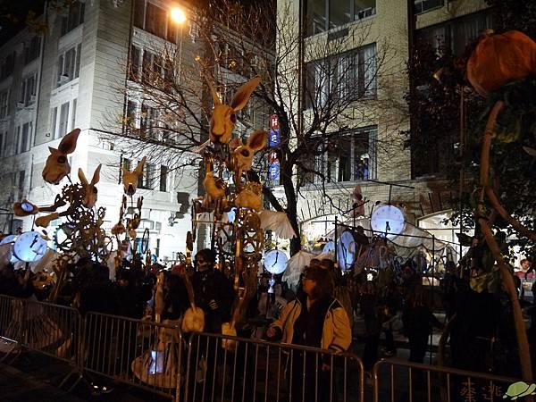 halloween parade_88.JPG