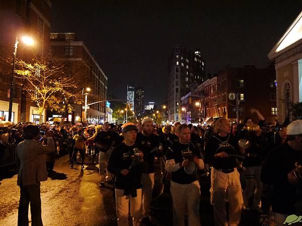 halloween parade_87.JPG