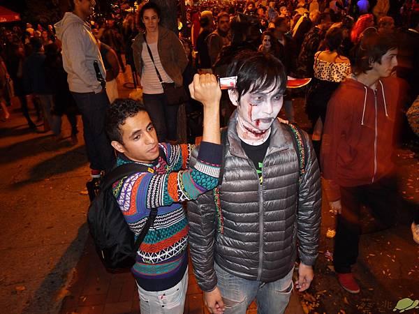 halloween parade_70.JPG