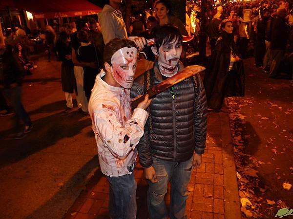 halloween parade_59.JPG