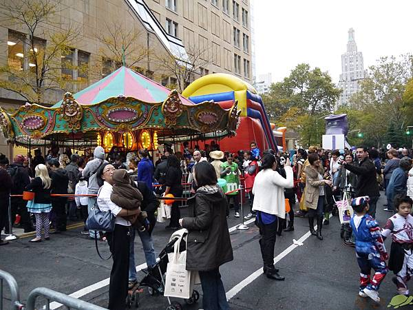 halloween parade_56.JPG