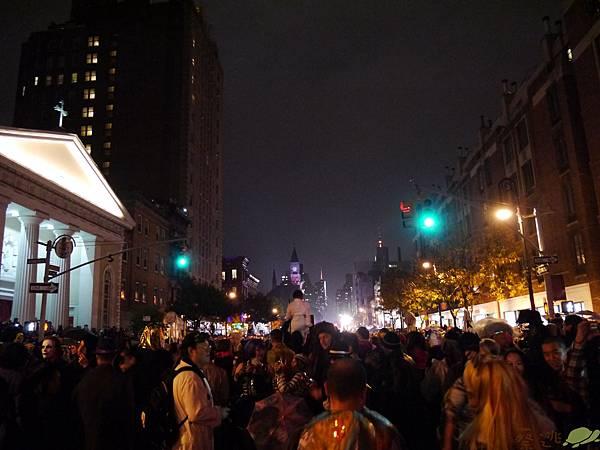 halloween parade_57.JPG